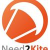 Need2Kite.com