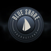 BlueShore Productions