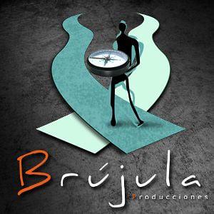 Profile picture for Brújula Producciones