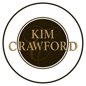 Profile picture for Kim Crawford Wines