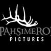 Pahsimeroi Pictures