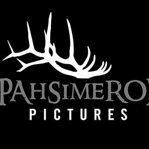 Profile picture for Pahsimeroi Pictures