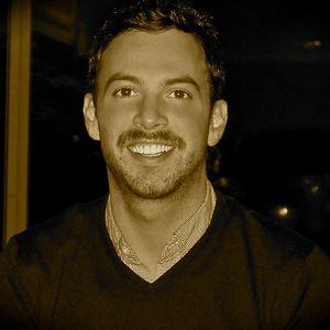 Profile picture for Gerardo Vignau