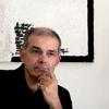 José Alfaro