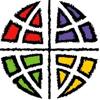 South Dakota Synod, ELCA