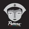 Das Pattern