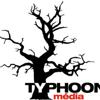 TYPHOON MEDIA