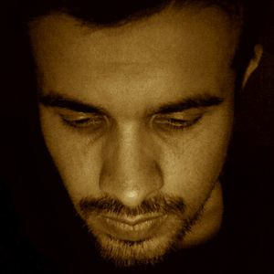 Profile picture for tatygrassini