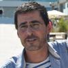 Joaquin (Ximo) Catala