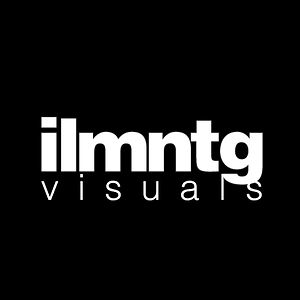Profile picture for Illuminating Visuals