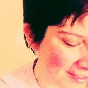 Profile picture for Mariela De Marchi Moyano