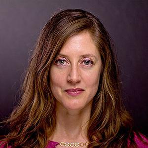 Profile picture for Lisa Cooper