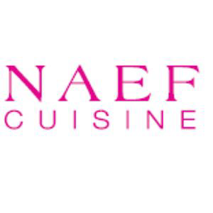 Profile picture for NAEF Cuisine