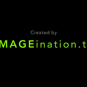 Profile picture for IMAGEination