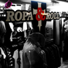 Ropa and Roll