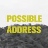 Possible Address