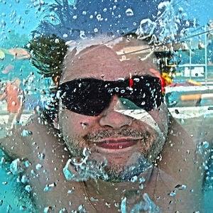 Profile picture for Glauber Braga