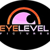 Eye Level Pictures
