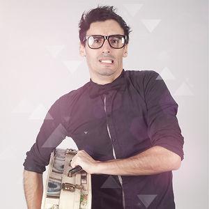 Profile picture for Carlos Trancoso