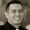 G. Jorge Medina