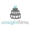 Onsight Films