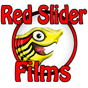 Profile picture for Red Slider Films