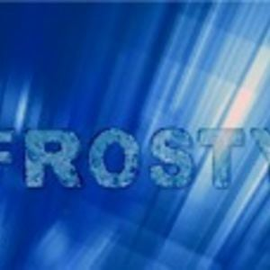 Profile picture for Paul Frost