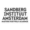 Sandberg Instituut