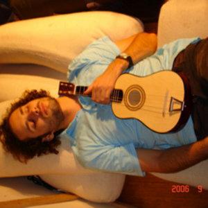 Profile picture for Angel Urrutia