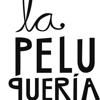 LA PELUQUERIA