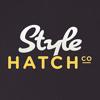 Style Hatch