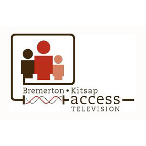 Profile picture for BKAT TV