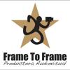 Frame to Frame