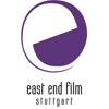 East End Film GmbH