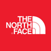 The North Face Chile