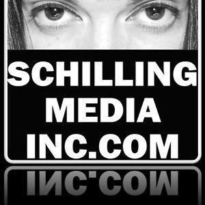 Profile picture for Vincent Schilling