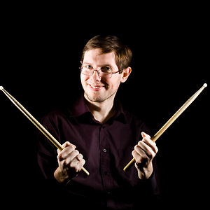 Profile picture for Vladimir Nenahov