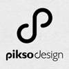 Pikso Design