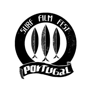 Profile picture for Surf Film Fest Portugal