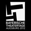 BTT Augsburg 2012