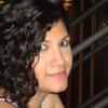 Natália Pirulita Bittencourt