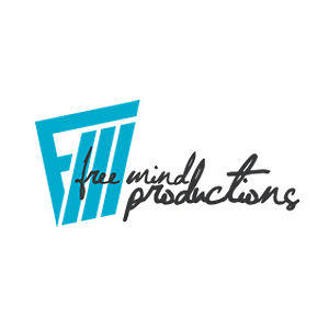 Profile picture for Free Mind Productions