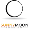 SunnyMoon Productions
