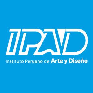 Profile picture for Ipad Instituto
