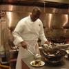 Trannon Culinary