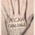 Micah Challenge USA
