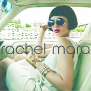Profile picture for Rachel Mara