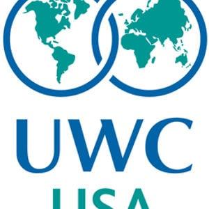 Profile picture for UWC USA