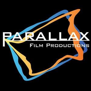 Profile picture for Parallax Film
