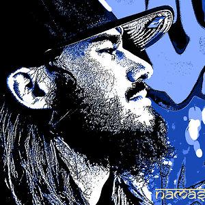 Profile picture for Magic Valz